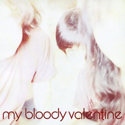 My_bloody_valentine_1401799749_resize_460x400