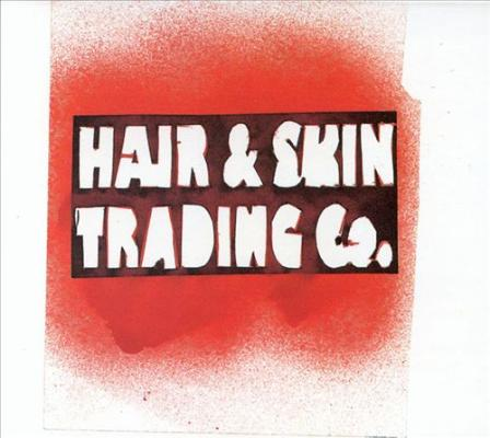 The_hair_and_skin_trading_company_1401800227_resize_460x400