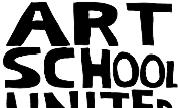Art_school_united_1401815006_crop_178x108