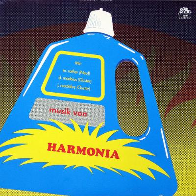 Harmonia_1401971189_resize_460x400