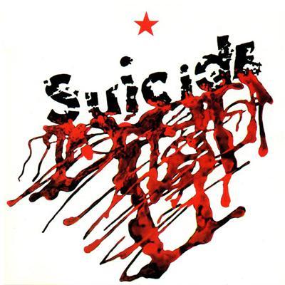 Suicide_1401971204_resize_460x400