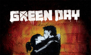 Greenday_1240575024_crop_178x108