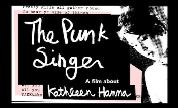 The_punk_singer_landscape_1402661262_crop_178x108