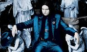 Jack-white-lazaretto_1402662538_crop_178x108