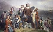 Pilgrimfathers_1402831669_crop_178x108