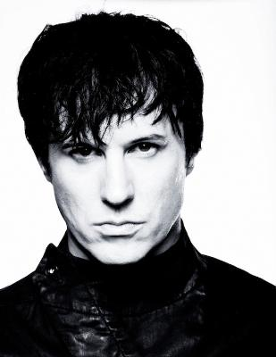 Alec_empire_1402913988_resize_460x400