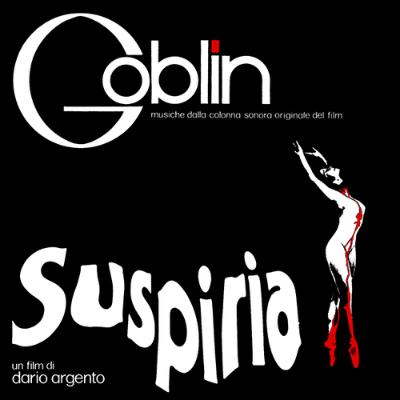 Goblin_1402914480_resize_460x400