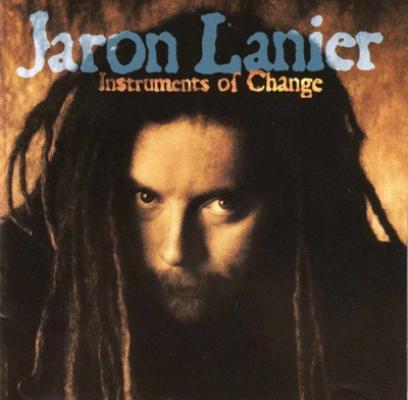 Jaron_lanier_1402915034_resize_460x400