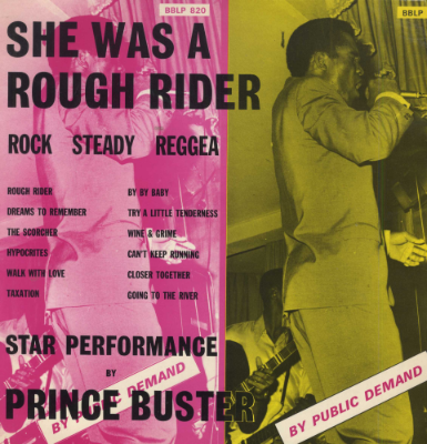Prince_buster_1402915216_resize_460x400