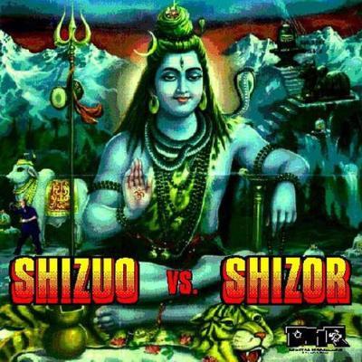 Shizuo_1402914441_resize_460x400