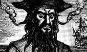 Blackbeard_1240584427_crop_178x108