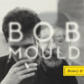 Bob Mould  Beauty & Ruin  pack shot