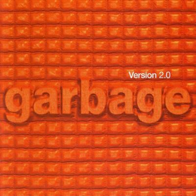 Garbage_1403103133_resize_460x400