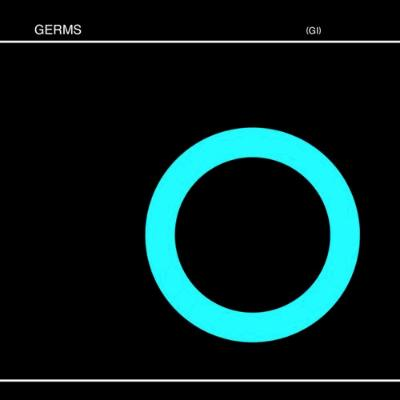 Germs_1403103019_resize_460x400