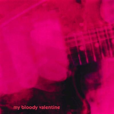My_bloody_valentine_1403103101_resize_460x400