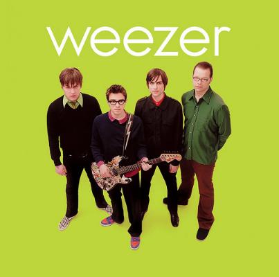 Weezer_1403103264_resize_460x400