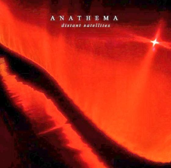 ¿Qué Estás Escuchando? - Página 3 Anathema-distant-satellites_1403181291_crop_560x550.0