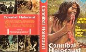 Cannibal_holocaust_original_1403201541_crop_178x108
