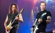 Metallica-live-2_1403256524_crop_178x108