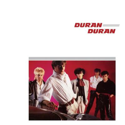 Duran_duran_1403272258_resize_460x400