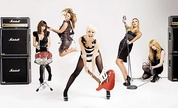 Girls_aloud_news_1240829613_crop_178x108