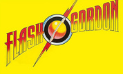 Queen-flash-gordon-del-1980-delantera_1240835593_crop_178x108