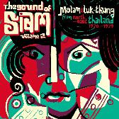 Various Artists The Sound Of Siam Volume 2: Molam & Luk Thung Isan From North-East Thailand 1970-1982 pack shot