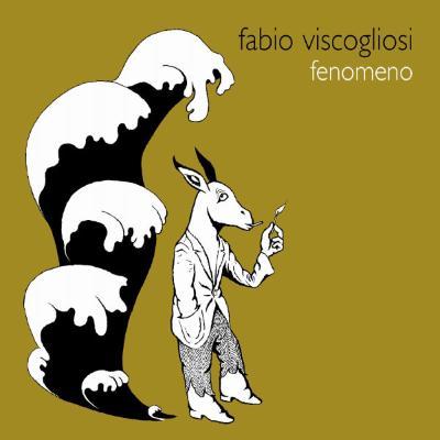 Fabio_viscogliosi_1403793163_resize_460x400