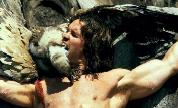 Conan-barbarian-1982-30_1403801807_crop_178x108