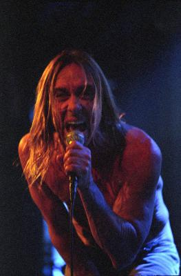 Iggy___the_stooges_1403872101_resize_460x400