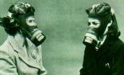 Cabaret-voltaire-7885-electropunk-to-technopop-1978-1985_1403873051_crop_178x108
