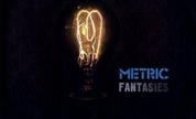 Metric_fantasies_1240836893_crop_178x108