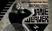 Jane_weaver_album_launch_1404220043_crop_178x108