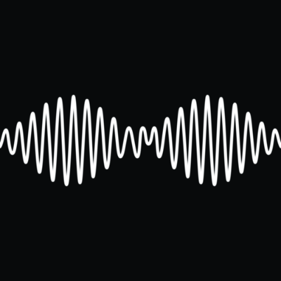 Arctic_monkeys_1404740777_resize_460x400