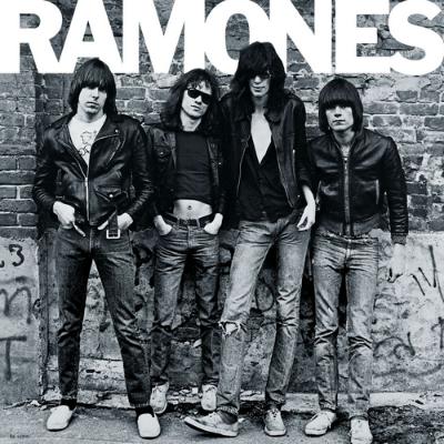 Ramones_1404740388_resize_460x400