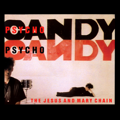 The_jesus_and_mary_chain_1404740571_resize_460x400