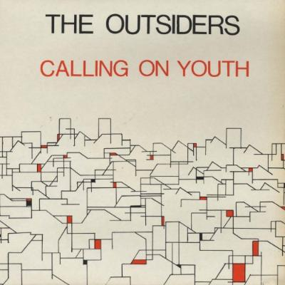 The_outsiders_1404740189_resize_460x400