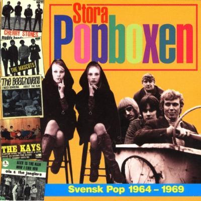 Stora_popboxen_1405025943_resize_460x400