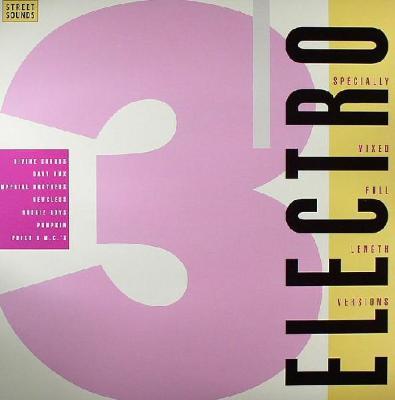 Street_sounds_electro_3_1405025920_resize_460x400