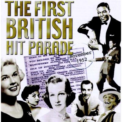 The_first_british_hit_parade_1405026002_resize_460x400