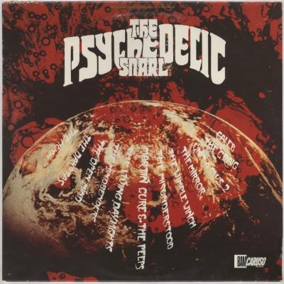 The_psychedelic_snarl_1405025797_resize_460x400