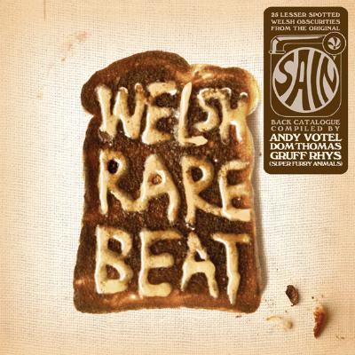 Welsh_rare_beat_1405026174_resize_460x400