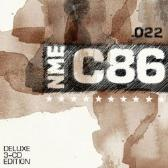 Various Artists  C86 (Reissue) pack shot