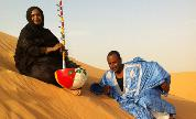 Noura_mint_seymali___jeiche_ould_chighaly
