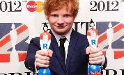 Ed_sheeran_1405507670_crop_178x108
