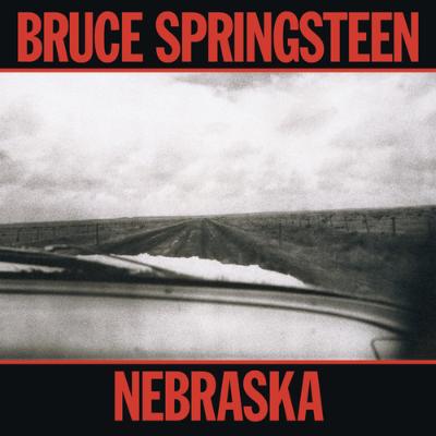 Bruce_springsteen_1405597650_resize_460x400