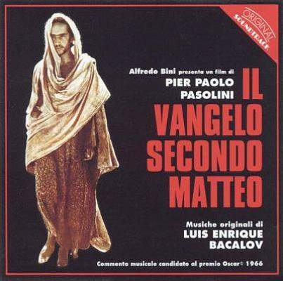 Il_vangelo_secondo_matteo_1405597979_resize_460x400