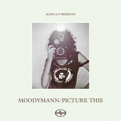 Moodymann_1405597589_resize_460x400