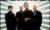 Coldplay_news_1241016190_crop_178x108