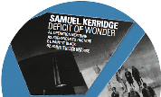 Samuel_kerridge_-_deficit_of_wonder_1405696285_crop_178x108